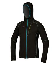 AKCE - Bunda PLW jacket