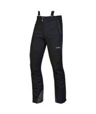 Kalhoty COULOIR