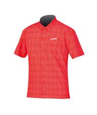 Košile RAY d5315f1b11
