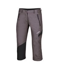 Kalhoty CRUISE 3/4 LADY