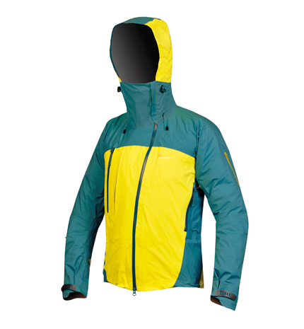 Bunda DEVIL ALPINE jacket 3.0