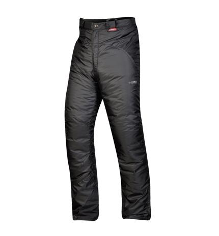 Kalhoty LHOTSE