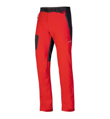 Kalhoty CRUISE