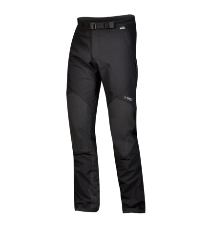 Kalhoty CASCADE PLUS
