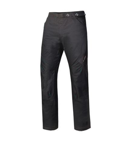 Kalhoty JOSHUA