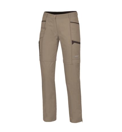 Kalhoty BEAM LADY