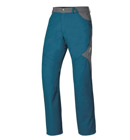 Kalhoty PATROL FIT