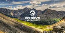 Wolfpack Mountain Sports